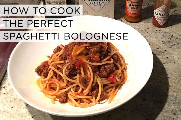easy-Spaghetti-bolognese-recipe