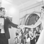 """My best Jewish wedding photo"" by onelove photography"