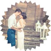 Aava-Wedding
