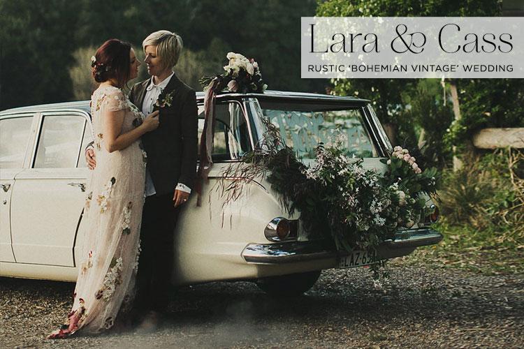 Bohemian-rustic-wedding