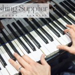 STG Recommends: Bryan Edery – Wedding Pianist