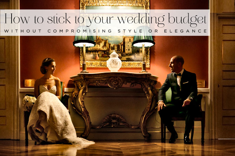 HOW-TO-STICK-TO-YOUR-WEDDING-BUDGET