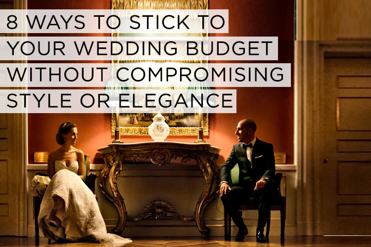 How-to-budget-for-your-wedding-11