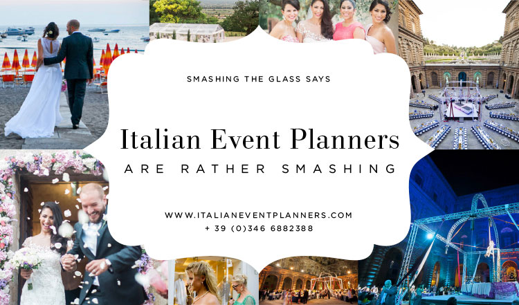 Italian-Event-Planners-STG