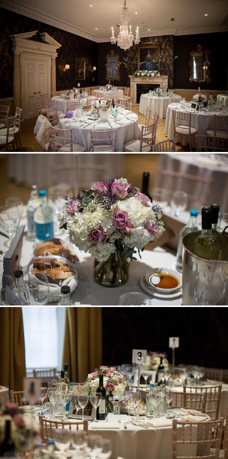 Mexican Jewish Wedding Searcys at 30 Pavilion Road_0149