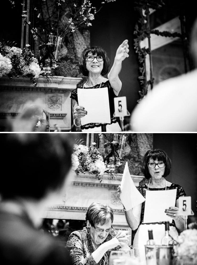 Mexican Jewish Wedding Searcys at 30 Pavilion Road_0168