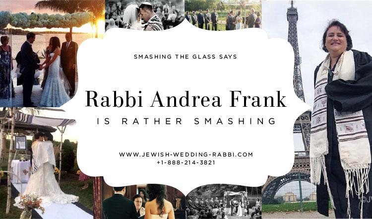 Rabbi-Andrea-Frank-STG