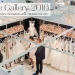 White Gallery London 2016
