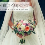 STG Recommends: Charlotte Elise Weddings and Events