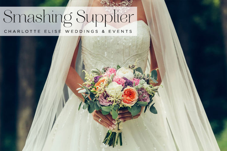charlotte-elise-weddings-and-events-2
