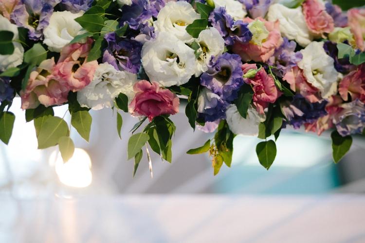 A 'geeky-fairytale ball' Jewish wedding at East-TLV, Tel Aviv, Israel_0249