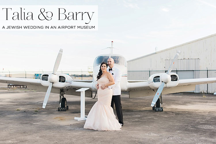 Airport-Museum-Wedding