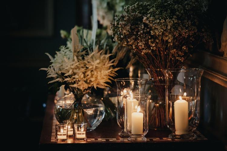 Home House London Wedding_0110