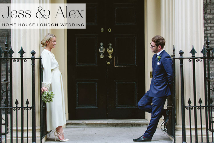 Home-House-London-wedding