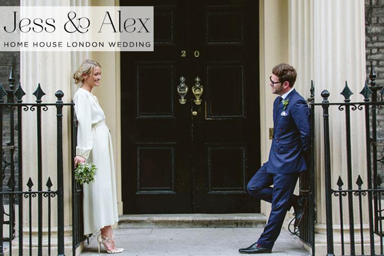 Home-House-London-wedding