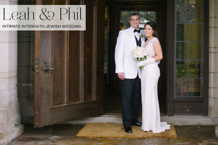 INTIMATE-INTERFAITH-JEWISH-WEDDING