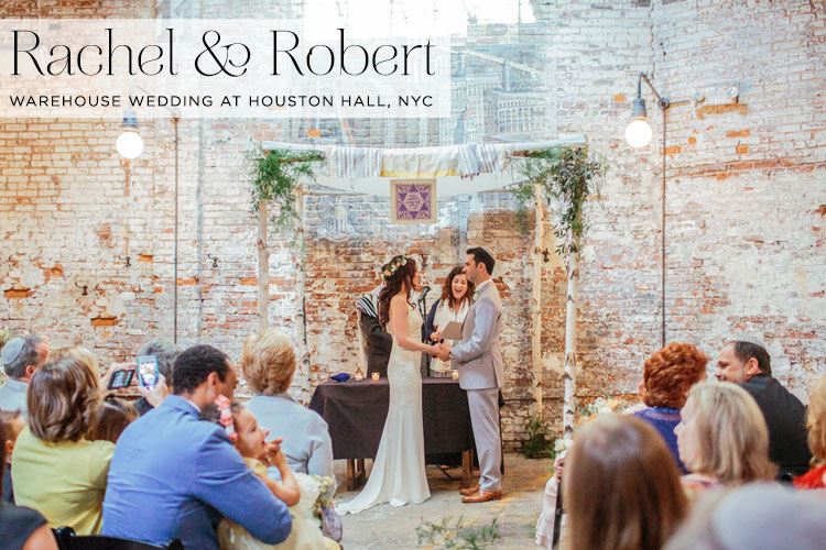 Jewish-Wedding-Houston-Hall-NYC