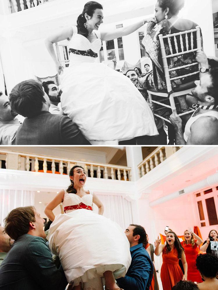 Multicultural-Lesbian-Wedding_0045