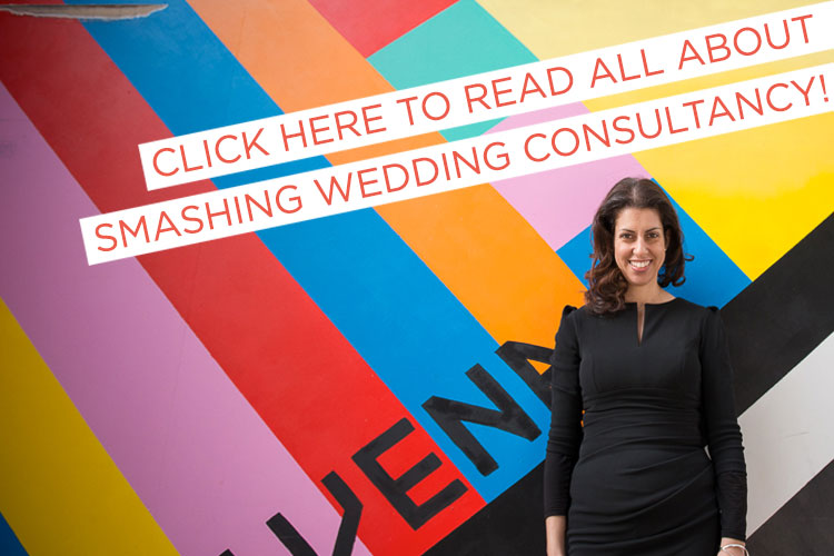 Smashing-Wedding-Consultancy