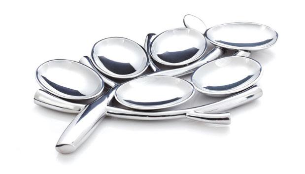 Tree-of-Life-Seder-Plate