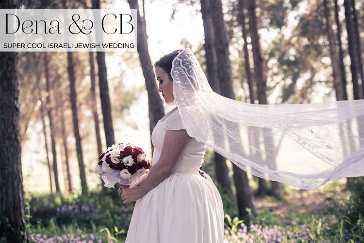 creative-jewish-wedding-in-agadata-israel-2
