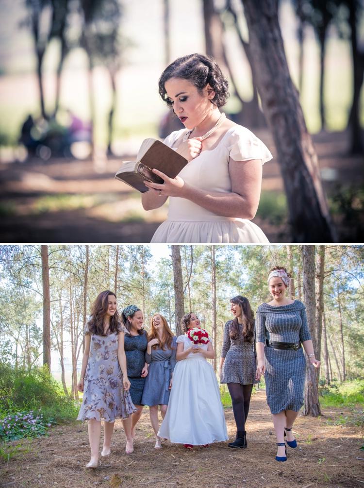 creative-jewish-wedding-in-agadata-israel