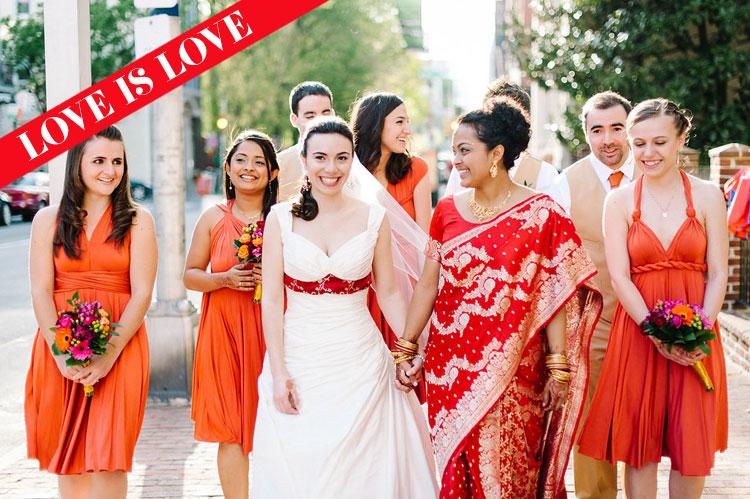 same-sex-interfaith-wedding