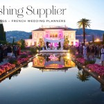 STG Recommends: Aava Wedding