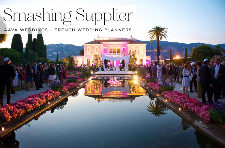 Aava-Wedding-Smashing-Supplier
