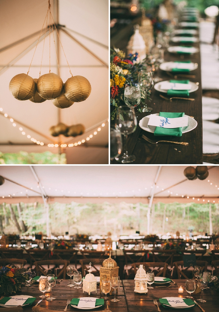 diy-rustic-colourful-outdoor-jewish-wedding_0006