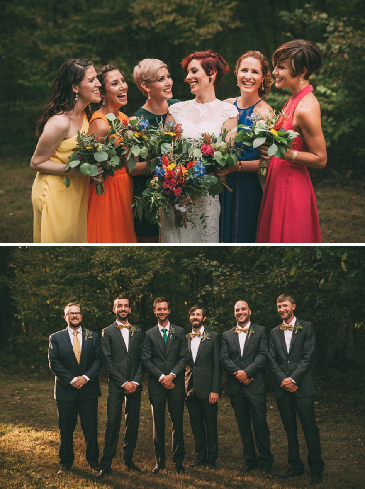 diy-rustic-colourful-outdoor-jewish-wedding_0009