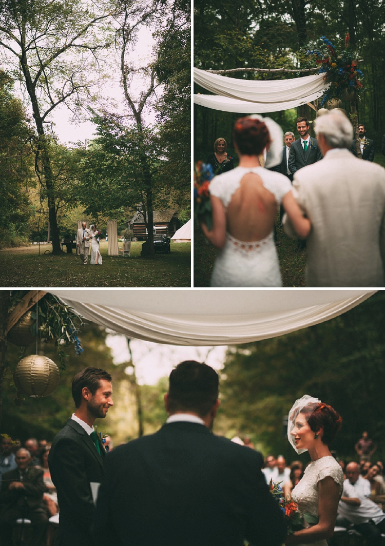 diy-rustic-colourful-outdoor-jewish-wedding_0010