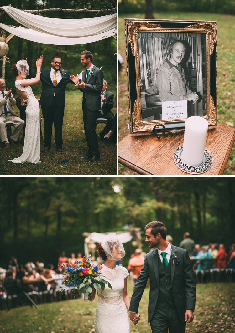 diy-rustic-colourful-outdoor-jewish-wedding_0011