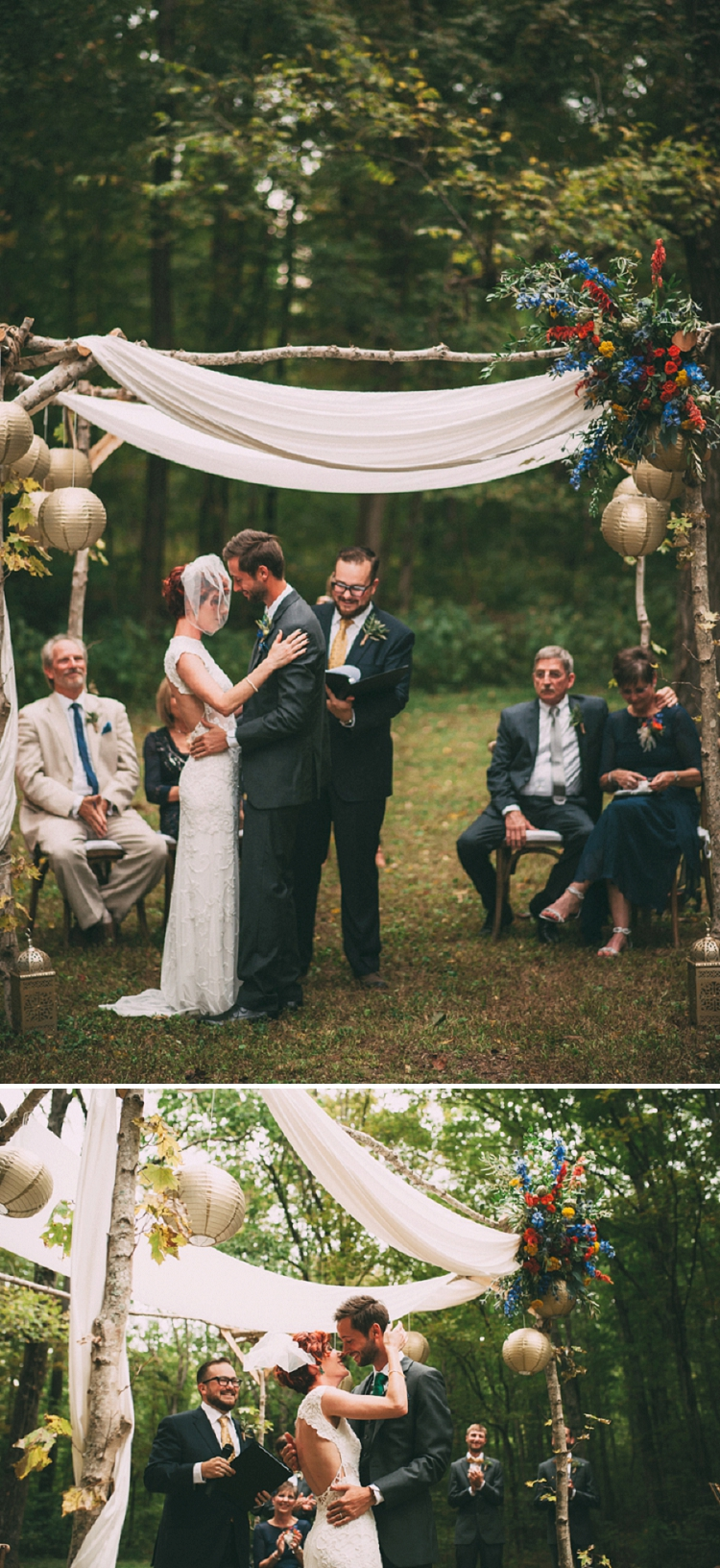 diy-rustic-colourful-outdoor-jewish-wedding_0012