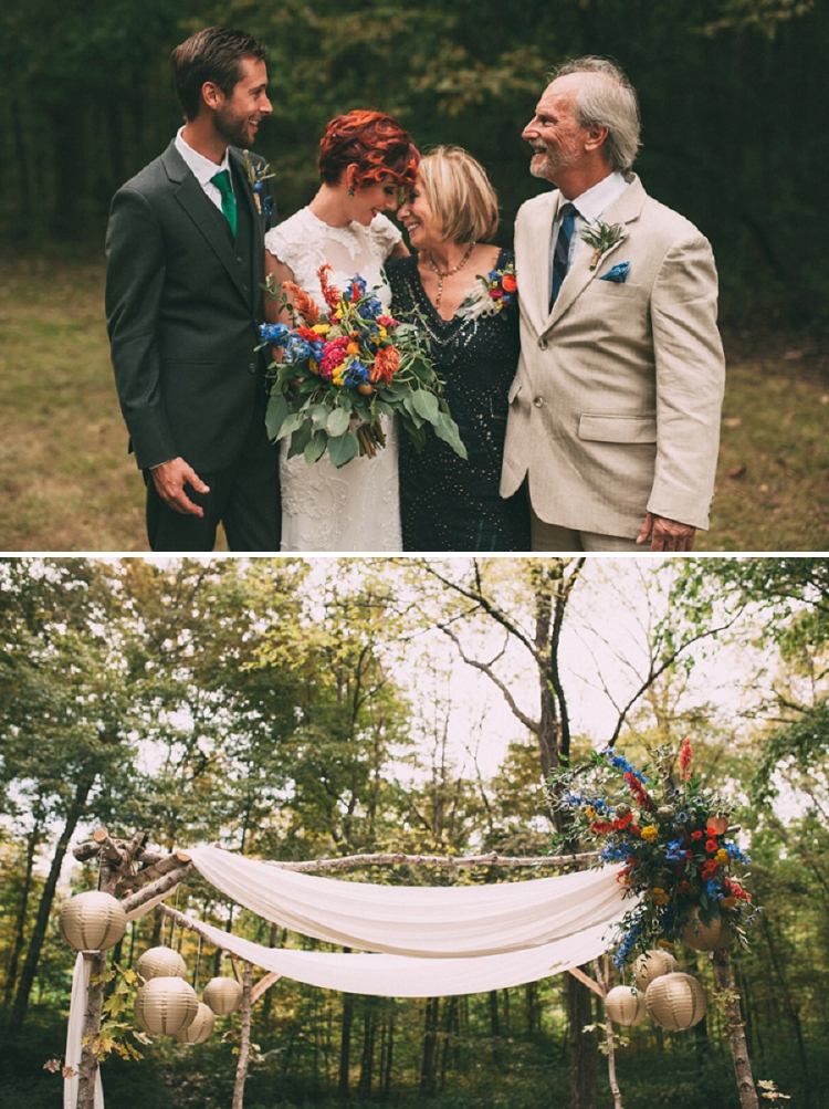 diy-rustic-colourful-outdoor-jewish-wedding_0022
