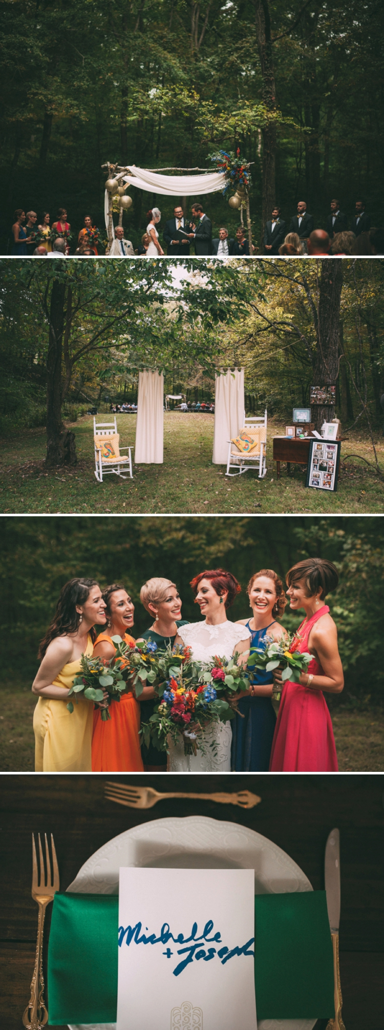 diy-rustic-colourful-outdoor-jewish-wedding_1