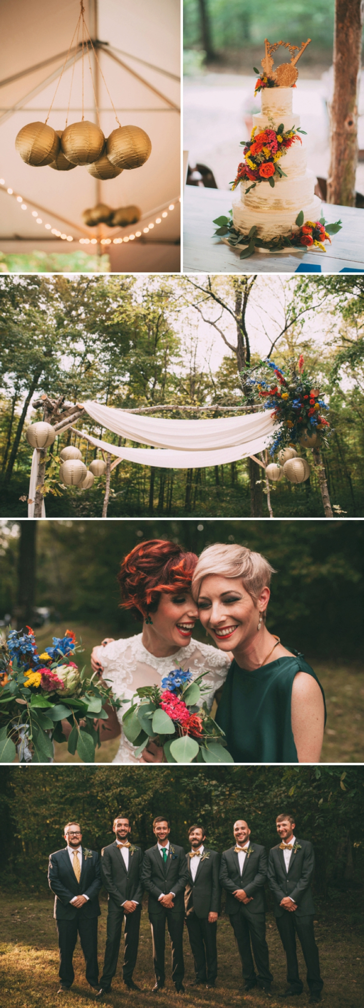 diy-rustic-colourful-outdoor-jewish-wedding_2