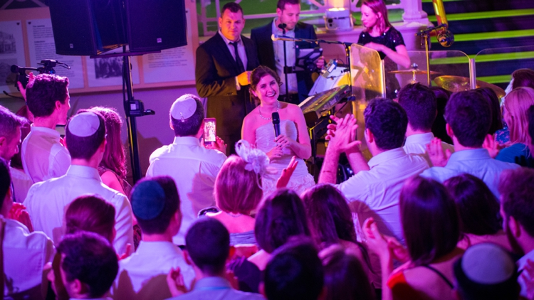 How To Build A Chuppah_0466