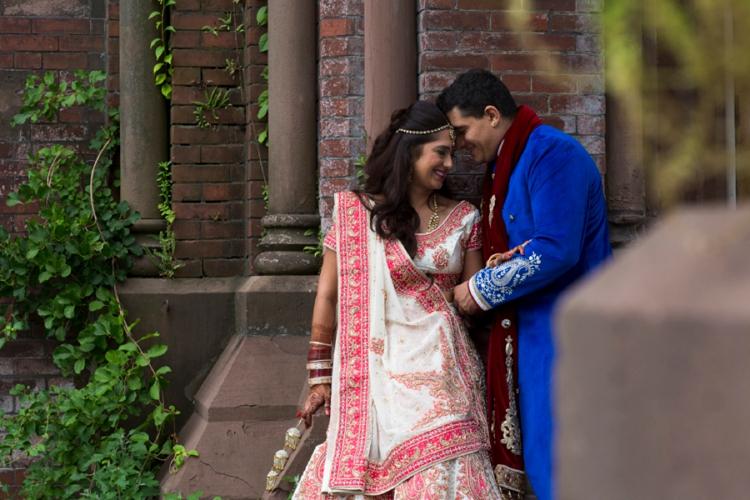 Indo-Italian-Jewish wedding at The Garden City Hotel, Long Island, New York, USA_0531