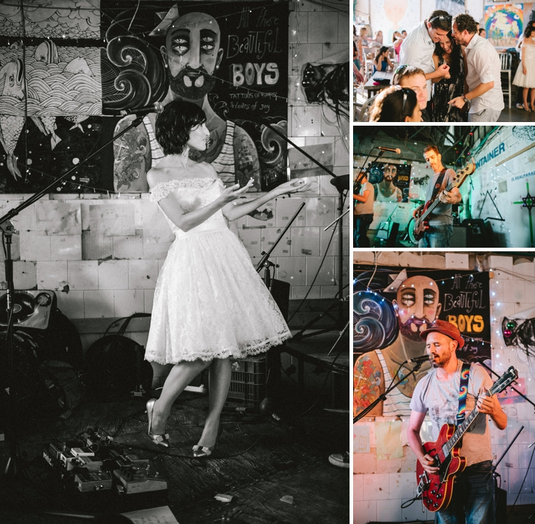 Modern Tel Aviv Wedding_0354