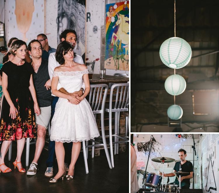 Modern Tel Aviv Wedding_0355
