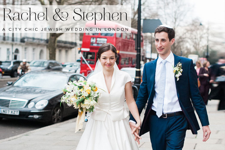 RIBA-Jewish-wedding-London