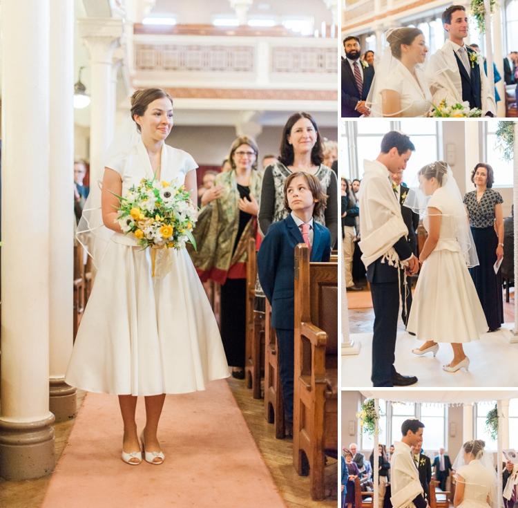 Royal Institute of British Architects Jewish wedding_0317