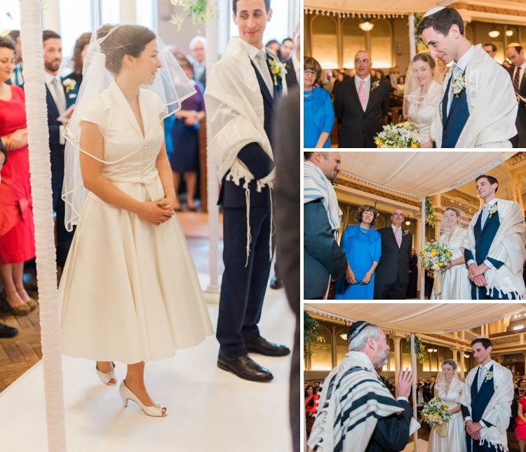 Royal Institute of British Architects Jewish wedding_0318
