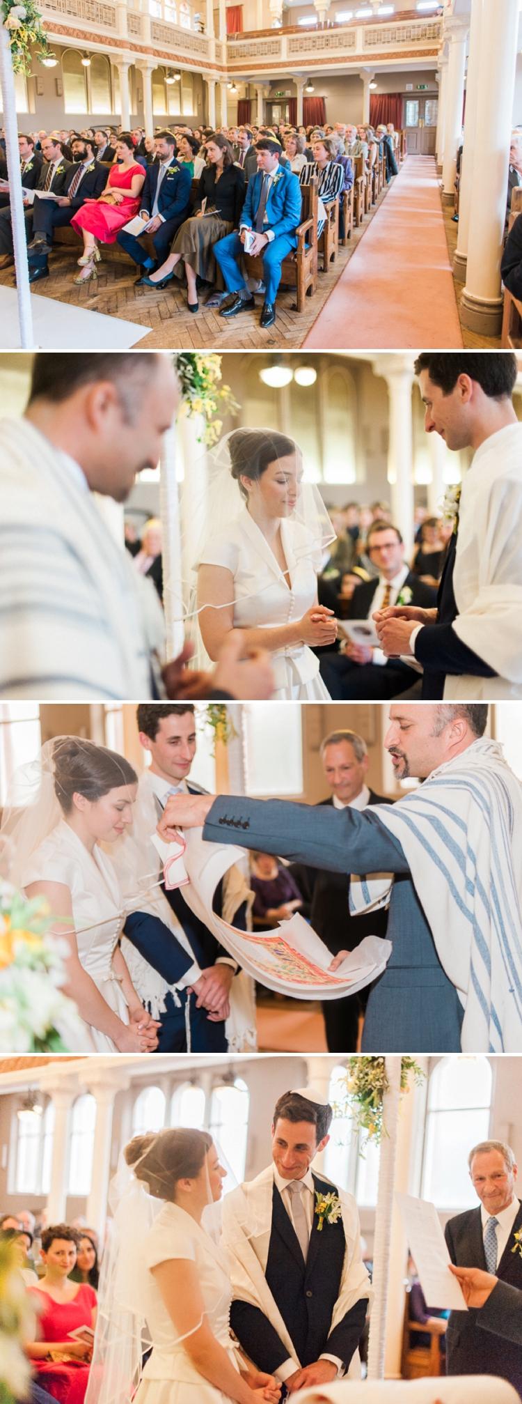 Royal Institute of British Architects Jewish wedding_0320