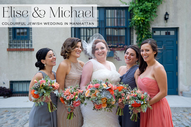 COLOURFUL-WEDDING-MANHATTAN-PENTHOUSE