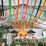 To DIY or not to DIY? That is the wedding question…