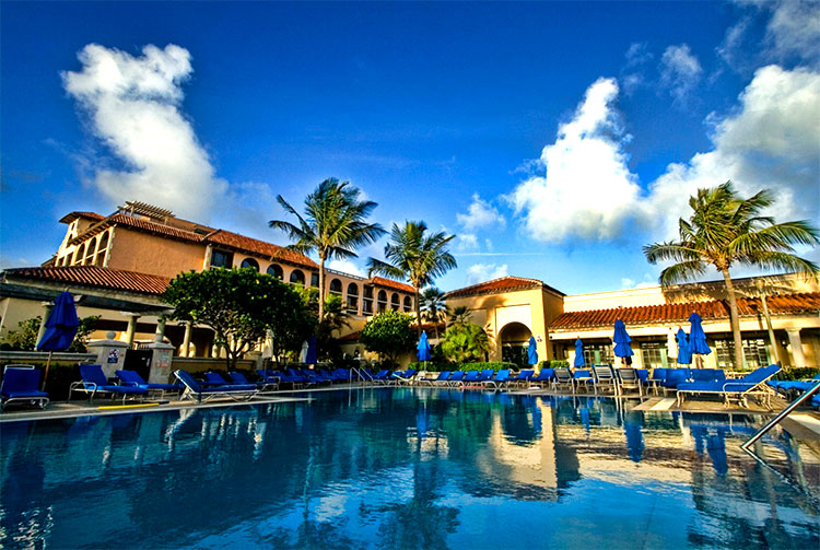 Delray-Beach-Marriott