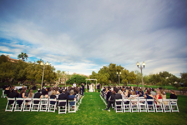 Destination-Jewish-wedding-Arizona_0023
