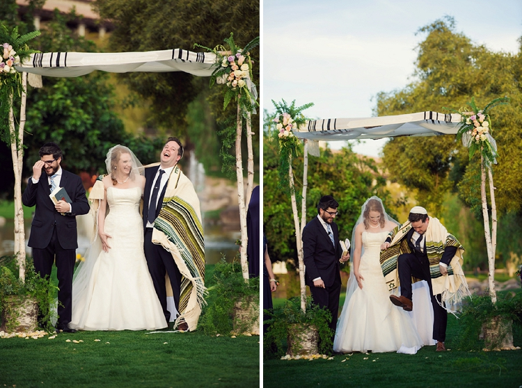 Destination-Jewish-wedding-Arizona_0025